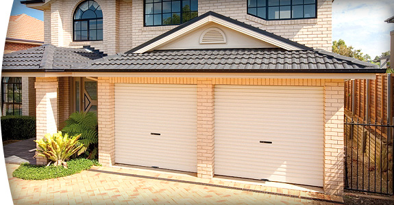 Garage Doors Brisbane Repairs And Installation