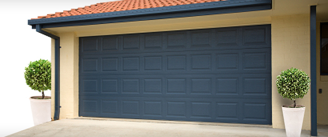 Remote Control Garage Doors Brisbane Roller Doors