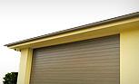 Garage Doors Brisbane Repairs And Installation